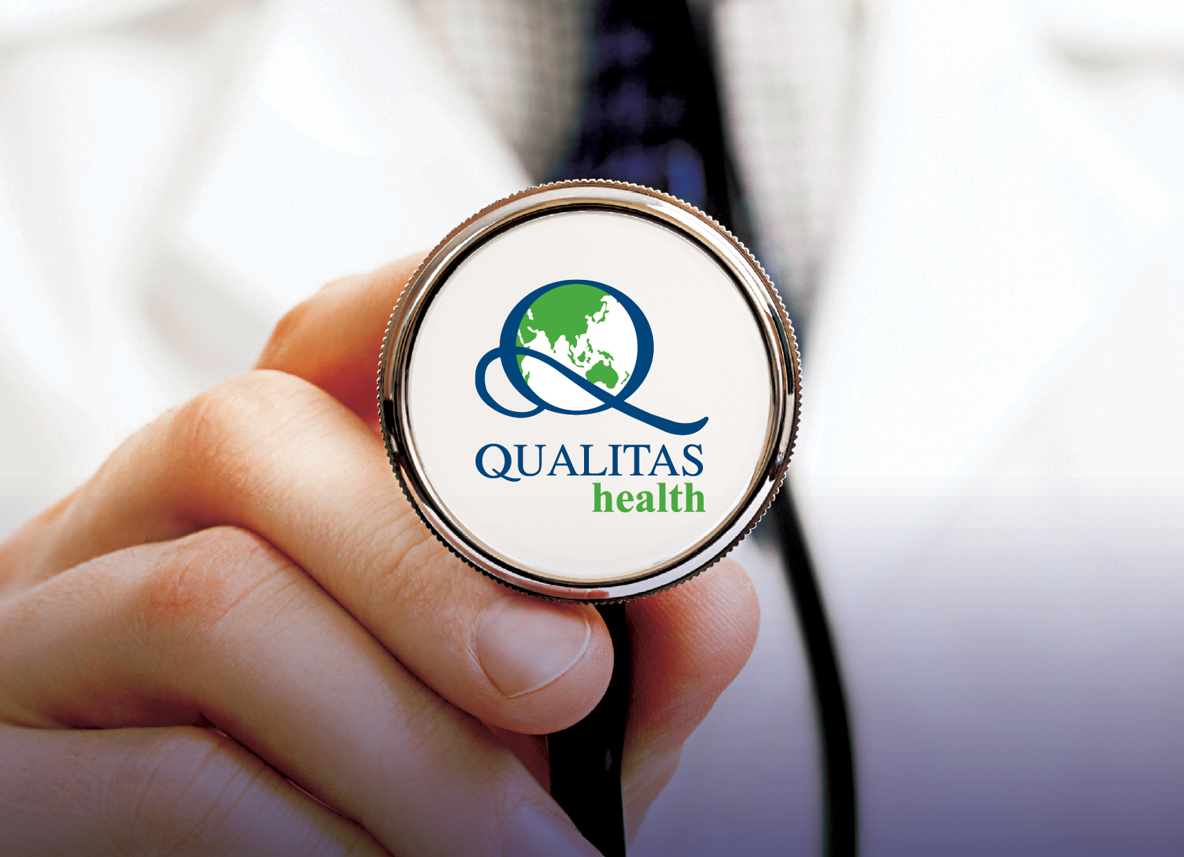 Qualitas Health Image