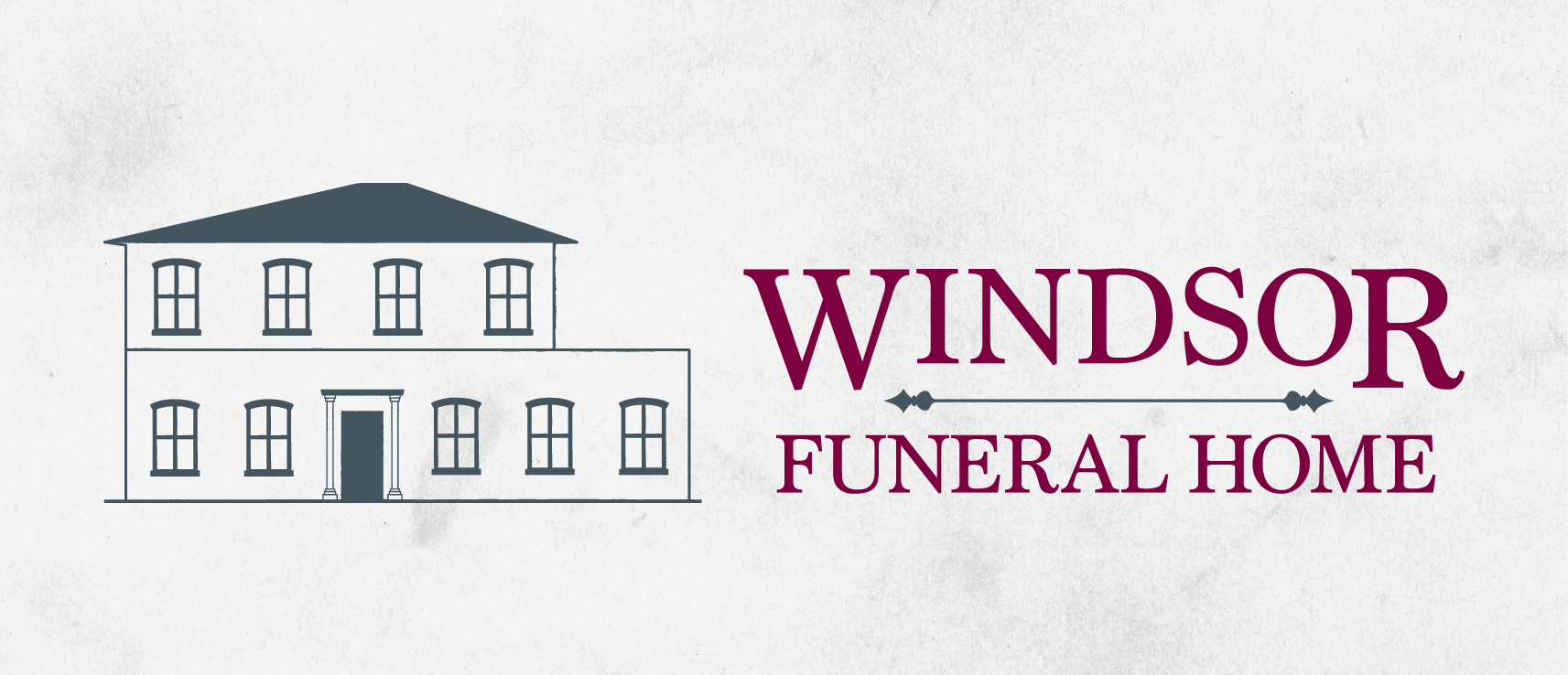 Windsor Funeral Home2
