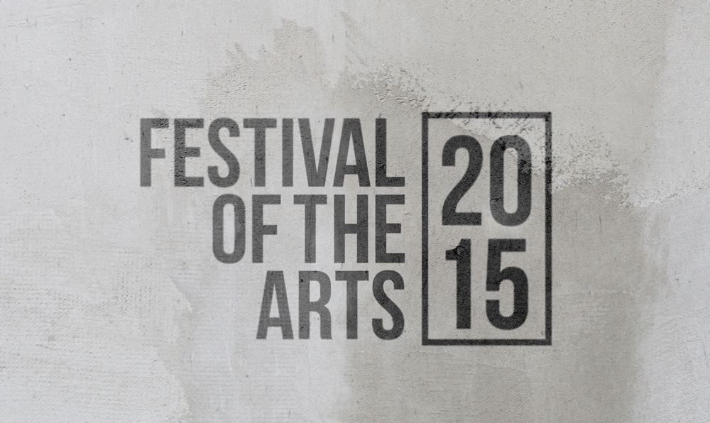 Logo-Mockups-FESTIVAL-OF-THE-ARTS