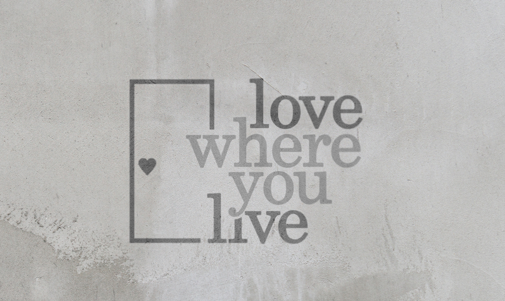 Logo-Mockups-LOVE-WHERE-YOU-LIVE