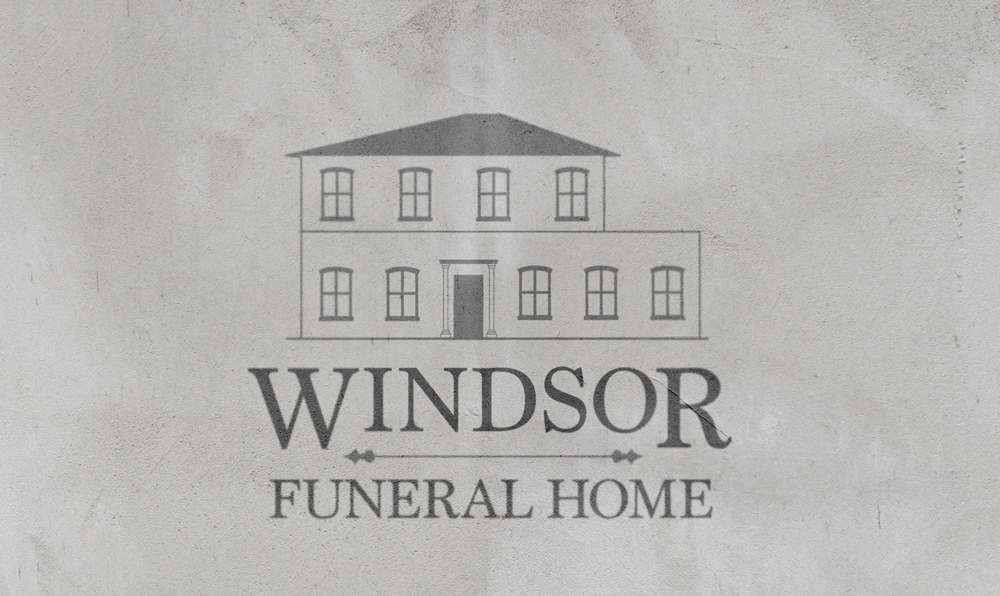 Logo-Mockups-WINDSOR-FUNERAL-HOME